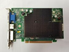 ATI Radeon X1300 PCI-e VGA DVI & TV-Out 256MB 109-A67631-31 0UJ973 UJ973