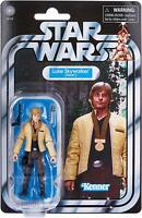 Star Wars The Vintage Collection Luke Ceremony Yavin Exclusive 3.75 #151 NM/M