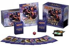 SEALED Journey into Nyx Bundle Fat Pack - 2014 MTG Magic the Gathering