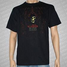 Devil Wears Prada Plagues Skull  Music punk rock t-shirt  S-M  NEW