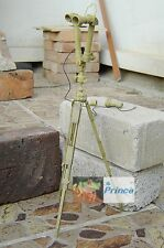 Deutsch 1:6 Commander Desert Fox Erwin Rommel Binocular Periscope Telescope SF14