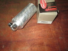HONDA CIVIC  AIR CONDITIONING DRYER *NEW *