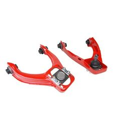 Skunk2 Racing Tuner Series Front Camber Kit Adjustable 96-00 Honda Civic EK NEW