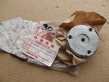 HONDA XR75 CB100 CL100 FLINGER COVER 15436-107-000 NOS  30