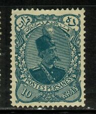 Middle East Country #150 1899 MLH