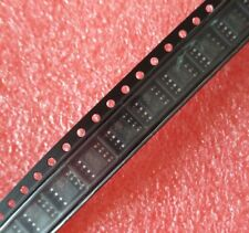 10PCS TP4056 4056E SOP-8 Chips Battery Charging IC