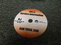 2009 Gmc Sierra 1500 2500 3500 Truck Electrical Wiring Diagrams Manual Denali Ebay