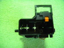 GENUINE FUJIFILM FINEPIX HS50EXR BATTERY HOLD PART FOR REPAIR