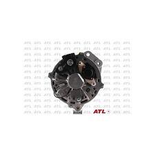 ATL AUTOTECHNIK L 33 160 Generator   Audi 80 100 100 Avant Coupe 200 80 Avant
