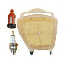 Tune Up Maintenance Service Fuel Filter Kit For Stihl MS311 MS362 MS391 Chainsaw