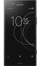 Sony Xperia XZ1 Compact G8441 - 32GB - Black (Unlocked) Smartphone NEW