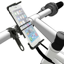 NEW Arkon Handlebar Strap Mount for iPhone 5S, Galaxy S5, Note 3, Galaxy Tab 3 7