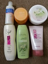 Job lot of New AVON products