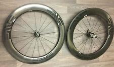 Enve 7.8 ses Chris King R45 Carbon Road Wheelset, 700c, Cycling, Road, Bikes
