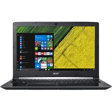 "Acer Aspire5 15.6"" Windows 10 Laptop w/ Intel Core i5, 8GB RAM & 1TB HDD, Black"