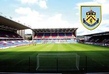Stadium Proact (Chesterfield FC,England) postcard