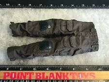 MINITIMES Pants US NAVY SEAL TEAM SIX BEAR 1/6 ACTION FIGURE TOYS dam did