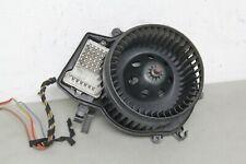 2003-2006 MERCEDES CLK W208 AC HEATER FAN BLOWER MOTOR USED OEM