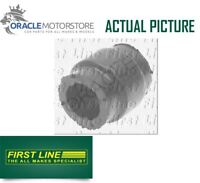 NEW FIRST LINE REAR LH RH ANTI-ROLL BAR STABILISER BUSH OE QUALITY - FSK7441