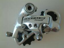 Campagnolo 9 speed Centaur Schaltwerk Rear Derailleur