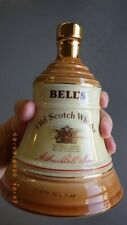 GENUINE WADE PORCELAIN BELL'S OLD SCOTCH WHISKY (TDY003937)