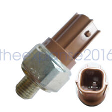 Automatic Transmission Oil Pressure Switch For 06-11 Honda CIVIC 28600-RPC-004