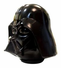 Star Wars Darth Vader Money Box Coins Saving Bank Kids Adults with 4 lollipops