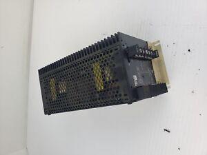 Shidengen SY05030 Power Supply Short AC100-120V / Open AC200-240V