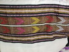 #Ethiopian/Eritrean Hand Made Blanket (Gabi) Made out of Natural 100% Cotton.