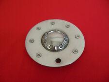 Panther Custom  Wheel Center Cap Chrome Finish EMR0330-TRUCK-CAP