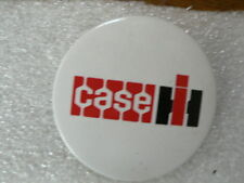 BUTTON CASE B
