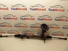 TOYOTA AVENSIS MK2 '03-09 POWER STEERING RACK 7891501173
