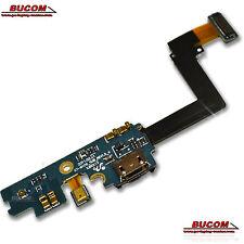 Samsung Galaxy S2 i9100 Ladebuchse Dock Connector Micro USB Flex Strom Buchse