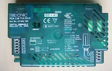 Regulable Tridonic PCA 1 x 26 vatios eco DSi/switchdim 4pin Electronic lastre 22084765