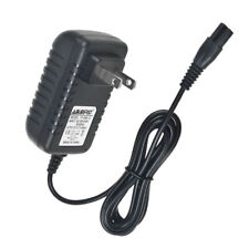 AC-DC Adapter for Remington F-4790 F555 F-555 F5-5800 Charger Power Supply Cord