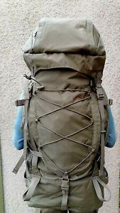 Nouveau Sac à Dos Backpack Troupe de montagne Armée Française