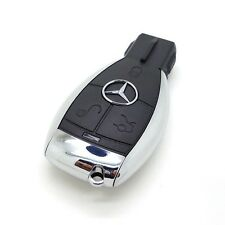 Mercedes Benz Car Key Premium 16GB Flash Drive USB 2.0 Storage Memory Unique