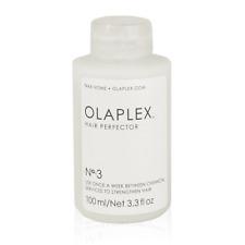 Olaplex No 3 Hair Perfector , 3.3 oz./100 ml.