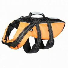 Rukka Pets Safety Life Vest