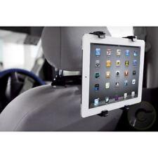 support tablette universel pour voiture noir