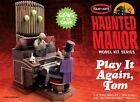 PLL984 Haunted Manor: Play It Again Tom! Polar Lights