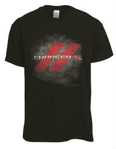 Charger R/T T-Shirt 482085