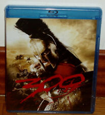 300 -BLU-RAY-NUEVO-NEW-SEALED-PRECINTADO-ACCION-AVENTURAS-DRAMA-FANTASTICO