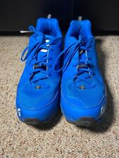 Scott Supertrac Size 13 Mens Alpine Running Shoes
