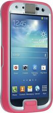 Otterbox Preserver Series For Samsung Galaxy S4 Brand new in retail packaging