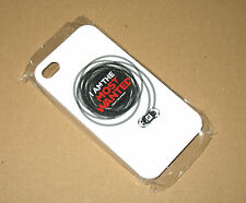 Need for Speed I am the Most Wanted iphone 4 & 4S Schutz-hülle Hard Cover Case