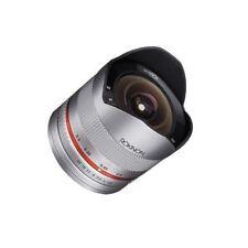 Obiettivi per fotografia e video per Sony F/2.8