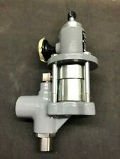 310A-32A 310A SERIES, PRESSURE REDUCING REGULATOR BY EMERSON  NEW UNUSED.