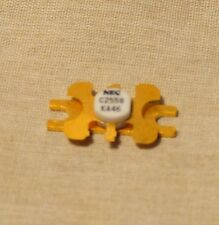 Transistor 2sc2558ka (si NPN TR 8,3w (NOS) KENWOOD tr-50 UHF 23cm