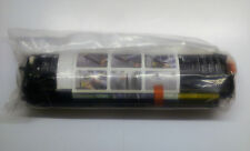 HP original Toner C4152A gelb yellow Laserjet LJ 8500 8550 neu in Originalfolie